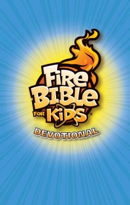 DEVO-FIREBIBLE_for_Kids_cover